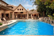 Photo of 47 E Double Green Circle, The Woodlands, TX 77382 (MLS # 97208511)