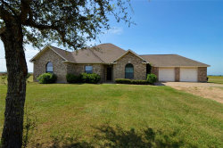 Photo of 11306 Mayberry Road, Needville, TX 77461 (MLS # 97209950)