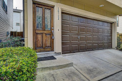 Photo of 10723 Clearview Villa Place, Houston, TX 77025 (MLS # 97252138)