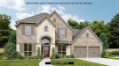Photo of 1818 Lottie Moore Loop, Richmond, TX 77469 (MLS # 9731885)