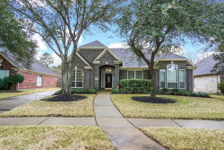 Photo of 23307 S Warmstone Way, Katy, TX 77494 (MLS # 97325287)