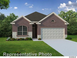 Photo of 178 Saddle, Jersey Village, TX 77065 (MLS # 97363236)