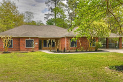 Photo of 32806 Westwood Square West Drive W, Magnolia, TX 77354 (MLS # 97375602)