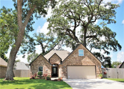 Photo of 204 Jefferson Street, Clute, TX 77531 (MLS # 9741620)