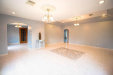 Photo of 5602 Elysian Street, Houston, TX 77009 (MLS # 9743211)