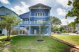 Photo of 402 Clear Lake Road, Clear Lake Shores, TX 77565 (MLS # 97443451)