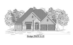 Photo of 122 Cliftons Curve Way, Montgomery, TX 77316 (MLS # 97535040)