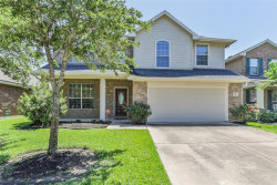 Photo of 15114 Crescent Lilly Drive, Cypress, TX 77433 (MLS # 9753746)