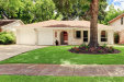 Photo of 10650 Ivyridge Road, Houston, TX 77043 (MLS # 9755065)