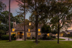 Photo of 5 Charis Place, Spring, TX 77388 (MLS # 97596001)