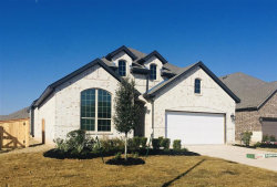 Photo of 2207 Hays Ranch Drive, Richmond, TX 77469 (MLS # 97622797)