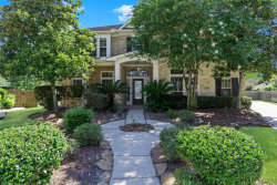 Photo of 6411 Ashley Manor Drive, Spring, TX 77389 (MLS # 97623710)