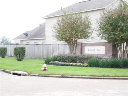 Photo of 15410 Bammel Oaks Court, Houston, TX 77014 (MLS # 97634277)