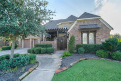 Photo of 18623 Duke Lake Drive, Spring, TX 77388 (MLS # 97655852)