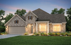 Photo of 24919 Meadowthorn Crest Lane, Katy, TX 77494 (MLS # 97670754)