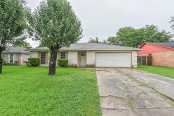 Photo of 2209 Meadow Lark Lane, La Porte, TX 77571 (MLS # 97728758)