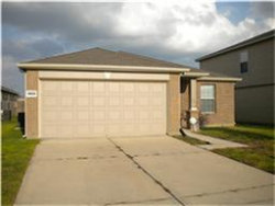 Photo of 2630 Chisolm Creek Court, Katy, TX 77449 (MLS # 9773416)