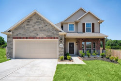 Photo of 122 Runner Drive, Dayton, TX 77535 (MLS # 97762181)