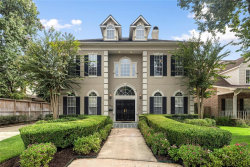 Photo of 4801 Palm Street, Bellaire, TX 77401 (MLS # 9776716)