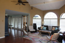 Tiny photo for 33 N Curlew Street, La Marque, TX 77568 (MLS # 97780684)