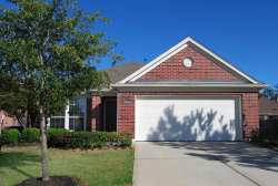 Photo of 26886 Squires Park Drive, Kingwood, TX 77339 (MLS # 97798643)