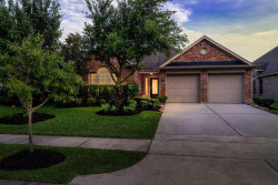 Photo of 14822 Whispy Green Court, Cypress, TX 77433 (MLS # 97825086)