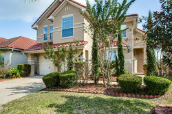 Photo of 33 Pebble Beach Court, Jersey Village, TX 77064 (MLS # 97834594)