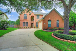 Photo of 5539 Santa Chase Lane, Sugar Land, TX 77479 (MLS # 9787712)