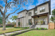 Photo of 5002 Imogene Street, Houston, TX 77096 (MLS # 97910322)