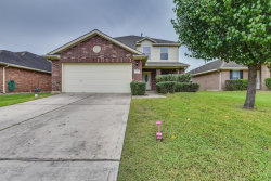 Photo of 5622 Sequin Drive, Spring, TX 77388 (MLS # 97925663)