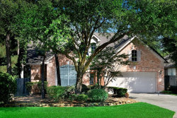 Photo of 14 Ashley Green, The Woodlands, TX 77382 (MLS # 97970267)