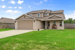 Photo of 7105 Beechwood Drive, Angleton, TX 77515 (MLS # 97986828)