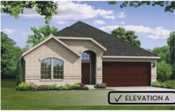 Photo of 205 Woodside Court, Clute, TX 77531 (MLS # 97999321)