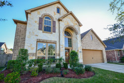 Photo of 21815 Redbud Knoll Court, Richmond, TX 77469 (MLS # 97999570)
