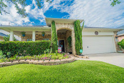 Photo of 16906 Tranquility Park Drive, Cypress, TX 77429 (MLS # 9801427)