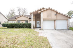 Photo of 16303 N Cross Drive, Houston, TX 77073 (MLS # 98018269)
