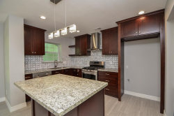 Tiny photo for 2214 Villa Creek Drive, Houston, TX 77339 (MLS # 98034281)