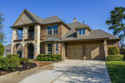 Photo of 143 Finchfield Place, Montgomery, TX 77316 (MLS # 980804)