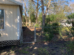 Tiny photo for 320 Kansas Street, Bacliff, TX 77518 (MLS # 98091862)