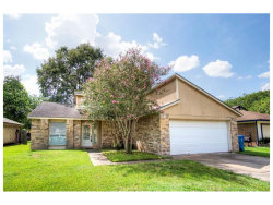 Photo of 2511 Village Oak, Katy, TX 77493 (MLS # 98097684)