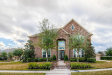 Photo of 12303 Banyan Cove Court, Cypress, TX 77433 (MLS # 98104595)