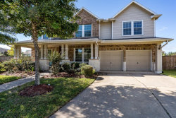 Photo of 18026 Channel Hill, Cypress, TX 77433 (MLS # 98126382)