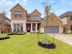Photo of 1827 Evergreen Bay Lane, Katy, TX 77494 (MLS # 98128278)