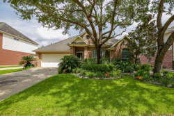 Photo of 22510 Crownfield Lane, Katy, TX 77450 (MLS # 9816173)