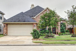 Photo of 18111 DUNOON BAY POINT Court, Cypress, TX 77429 (MLS # 98218913)