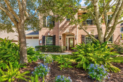 Photo of 59 W Artist Grove Place, The Woodlands, TX 77382 (MLS # 98256812)