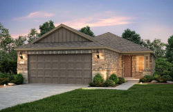 Photo of 433 Thistle Thorn Drive, The Woodlands, TX 77382 (MLS # 98261360)