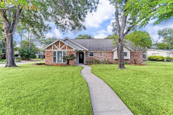 Photo of 11226 Mayfield Road, Houston, TX 77043 (MLS # 98280026)
