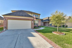 Photo of 29480 Graceful Path Way, Spring, TX 77386 (MLS # 98299774)