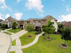 Photo of 27523 Guthrie Ridge Lane, Katy, TX 77494 (MLS # 98300537)